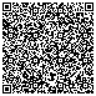 QR-код с контактной информацией организации КИРОВОГРАДСКИЙ СОКОЭКСТРАКТНЫЙ ЗАВОД, ГП