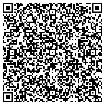 QR-код с контактной информацией организации БЕТА, НАУЧНО-ТЕХНОЛОГИЧЕСКОЕ ООО