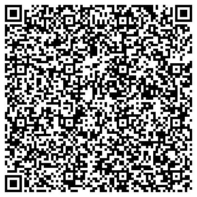QR-код с контактной информацией организации КИРОВОГРАДСКИЙ РЕМОНТНО-МЕХАНИЧЕСКИЙ ЗАВОД ИМ.ТАРАТУТЫ, КП
