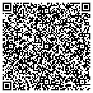 QR-код с контактной информацией организации ЩЕРБИНСКИЙ ЛИФТОСТРОИТЕЛЬНЫЙ ЗАВОД, ОАО