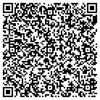 QR-код с контактной информацией организации КЕДР, МП, ООО