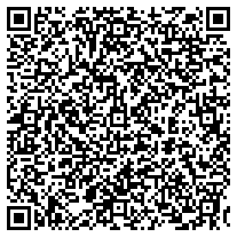 QR-код с контактной информацией организации СОЛДЕ-ГРЕЙН, ЗАО