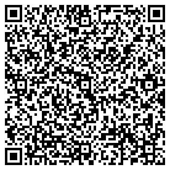 QR-код с контактной информацией организации ЧЕРВОНА ЗИРКА, ОАО