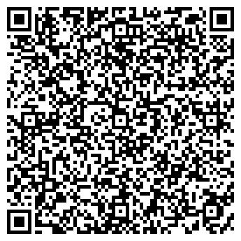 QR-код с контактной информацией организации АВРАМЕНКО Р.В., ЧП