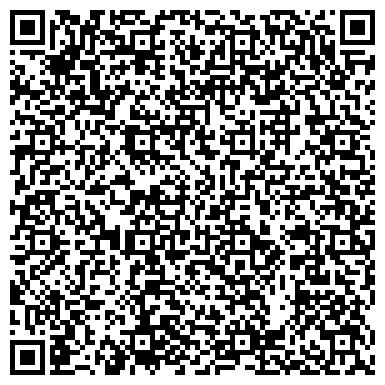 QR-код с контактной информацией организации САХГИДРОМАШ, КИРОВОГРАДСКИЙ НАСОСНЫЙ ЗАВОД, ОАО