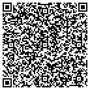 QR-код с контактной информацией организации ЗАО ЩЕРБИНКА ОТИС ЛИФТ