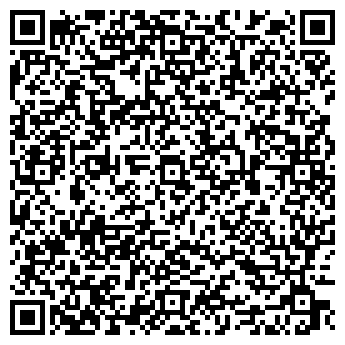 QR-код с контактной информацией организации ГИДРОСИЛА, ОАО