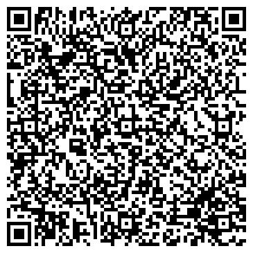 QR-код с контактной информацией организации КИРОВОГРАДСАХАРПРОМ, ОАО