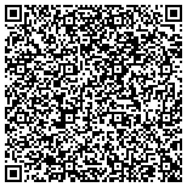 QR-код с контактной информацией организации АГРО ДАР, КИРОВОГРАДСКИЙ ЭКСПЕРИМЕНТАЛЬНЫЙ ЗАВОД, ЗАО