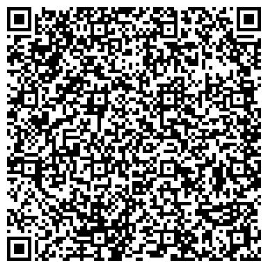 QR-код с контактной информацией организации КИРОВОГРАДСКИЙ ЗАВОД ДОЗИРУЮЩИХ АВТОМАТОВ, ОАО