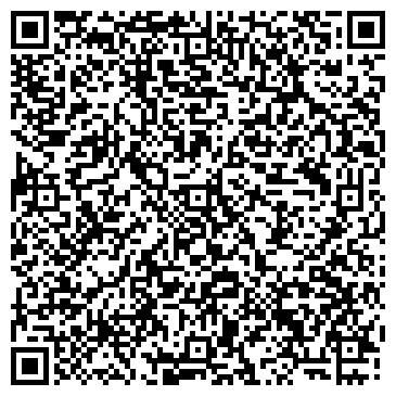 QR-код с контактной информацией организации СКАРЛЕТ КИРОВОГРАД, ООО