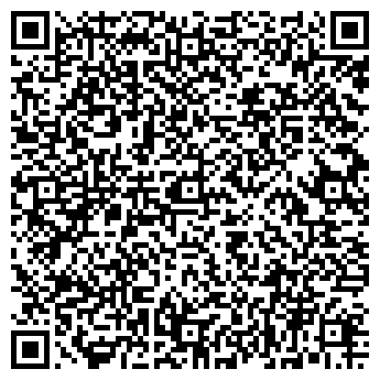 QR-код с контактной информацией организации ООО ЛИФТМАШ