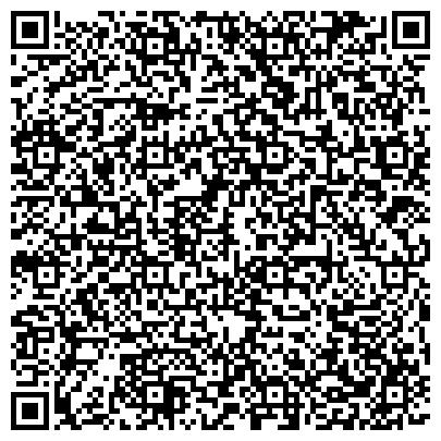 QR-код с контактной информацией организации КИРОВОГРАДСКАЯ СТАНЦИЯ ОБСЛУЖИВАНИЯ ГРУЗОВЫХ И ЛЕГКОВЫХ АВТОМОБИЛЕЙ, ОАО