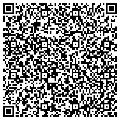 QR-код с контактной информацией организации КИРОВОГРАДСКОЕ УЧЕБНО-ПРОИЗВОДСТВЕННОЕ ПРЕДПРИЯТИЕ УТОС