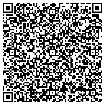 QR-код с контактной информацией организации КИРОВОГРАДСКОЕ СМУ N5, ОАО