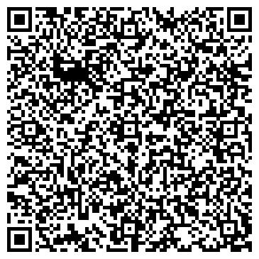 QR-код с контактной информацией организации КИРОВОГРАДСКИЙ КОМБИКОРМОВЫЙ ЗАВОД, ООО