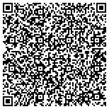 QR-код с контактной информацией организации СЕРВИС-МОНТАЖ, ТОРГОВО-ПРОИЗВОДСТВЕННАЯ АССОЦИАЦИЯ