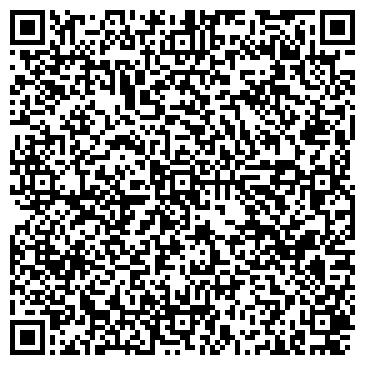 QR-код с контактной информацией организации КИРОВОГРАДСКИЙ ОБЛСЕЛЬКОММУНХОЗ, ОАО