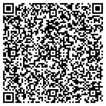 QR-код с контактной информацией организации ДЕМЕТРА-Л, ООО