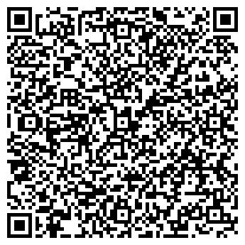 QR-код с контактной информацией организации АГРОРЕММАШ-ПЛЮС, ЧП
