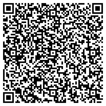 QR-код с контактной информацией организации ЛИТВИНОВ В.В., ЧП