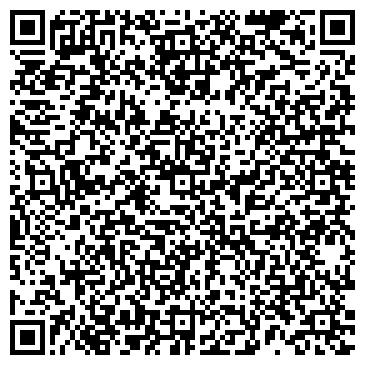 QR-код с контактной информацией организации КИРОВОГРАДСКОЕ ИЗДАТЕЛЬСТВО, ОАО