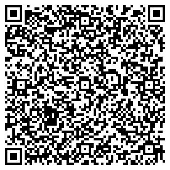 QR-код с контактной информацией организации ОЛЕКО ТЕЛ, ООО