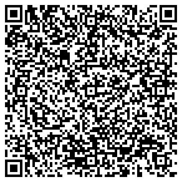QR-код с контактной информацией организации ЮЖНАЯ, АССОЦИАЦИЯ, ЗАО