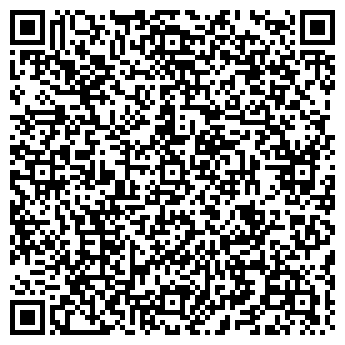 QR-код с контактной информацией организации ЗОВНИШТОРГ, ЗАО
