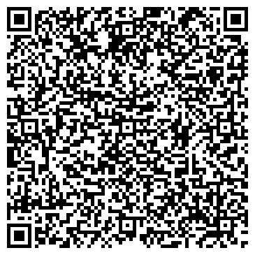 QR-код с контактной информацией организации ОАО МОЛОЧНЫЙ КОМБИНАТ Г. МОГИЛЕВСКИЙ