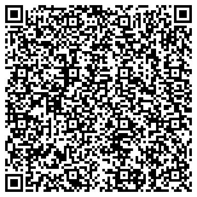 QR-код с контактной информацией организации КОБЕЛЯКСКАЯ МЕЖКОЛХОЗНАЯ ДОРОЖНАЯ ПМК N8, КП