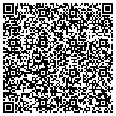 QR-код с контактной информацией организации ЛИЩИНОВКА, ДЕТСКИЙ РЕВМАТОЛОГИЧЕСКИЙ САНАТОРИЙ, ГП