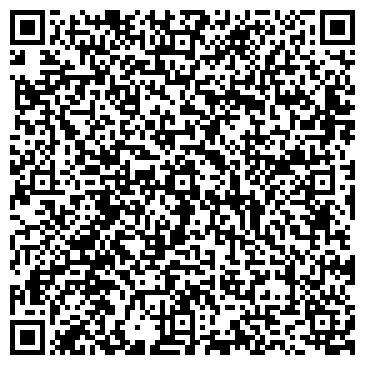 QR-код с контактной информацией организации НАЛОГОВЫЕ ИНСПЕКЦИИ В ВОЛЫНСКОЙ ОБЛАСТИ