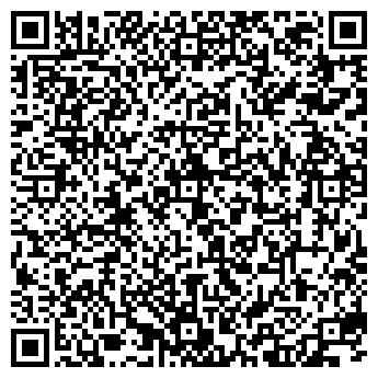 QR-код с контактной информацией организации ВЕТСАНЗАВОД, ГП