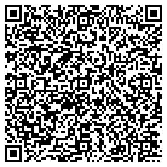 QR-код с контактной информацией организации ФЭРОЛИТ, ЧАСТНОЕ НПП