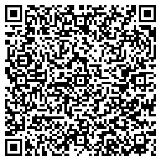 QR-код с контактной информацией организации ИМПОСТ, ЧП