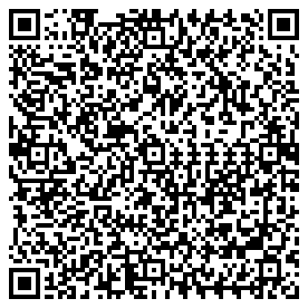 QR-код с контактной информацией организации ТИКО ЛТД, ООО