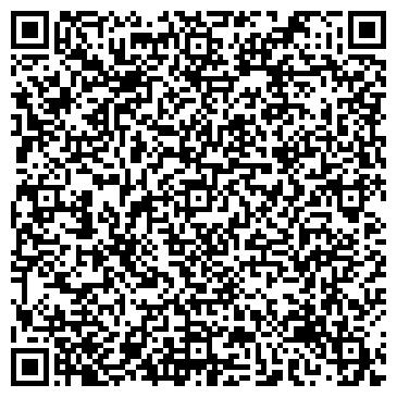 QR-код с контактной информацией организации ВИДРОДЖЕННЯ, АГРОФИРМА, ООО