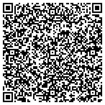QR-код с контактной информацией организации КОМСОМОЛЬСКОЕ АТП N15347, ОАО