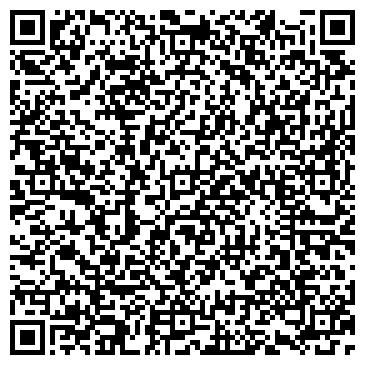 QR-код с контактной информацией организации КОМСОМОЛЬСКИЙ ПОЛИТЕХНИЧЕСКИЙ ТЕХНИКУМ, ГП