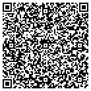 QR-код с контактной информацией организации ДНЕПРОЛЕС, ЧП