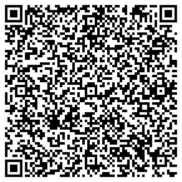 QR-код с контактной информацией организации ГРОМАДСЬКА ДУМКА, РЕДАКЦИЯ ГАЗЕТЫ, КП