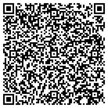 QR-код с контактной информацией организации СПЕЦТРАНС, ЧП