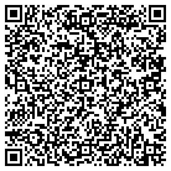 QR-код с контактной информацией организации ДЮСШ N2, КП