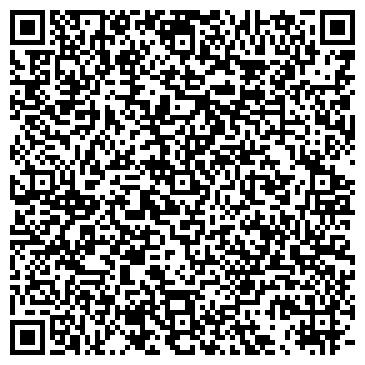 QR-код с контактной информацией организации РАДИОСЕРВИС, КОНОТОПСКОЕ ООО