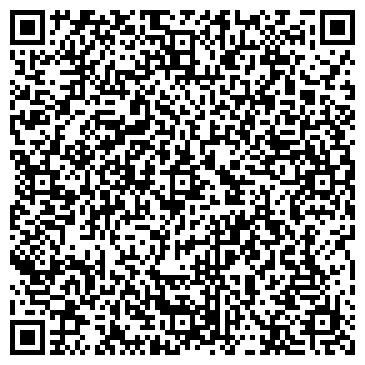 QR-код с контактной информацией организации КОНОТОПСКАЯ ГОРОДСКАЯ ТИПОГРАФИЯ, ООО