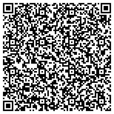 QR-код с контактной информацией организации КОНОТОПСКИЙ МОЛОКОЗАВОД, ФИЛИАЛ ООО МАЛКА-ТРАНС