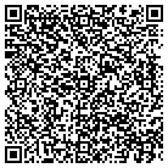 QR-код с контактной информацией организации Воинского учёта