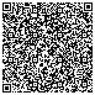 QR-код с контактной информацией организации КОНОТОПСКАЯ ТЕХНОЛОГИЧЕСКАЯ ПИЩЕВАЯ ЛАБОРАТОРИЯ, КП