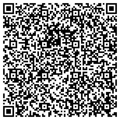 QR-код с контактной информацией организации ПРОИЗВОДСТВЕННО-ТОРГОВЫЙ КОМПЛЕКС, СПД ФЛ ФИШЕР Ю.Б.